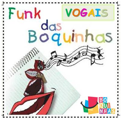 Mais um produto gratuito para download- Funk de Boquinhas – VOGAIS – filme gratuito